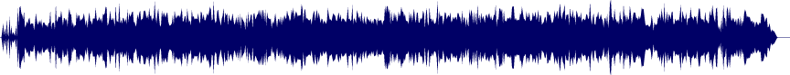 waveform of track #24908