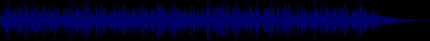 waveform of track #24914