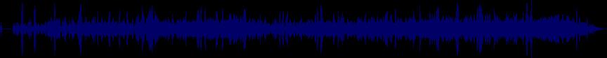 waveform of track #24917