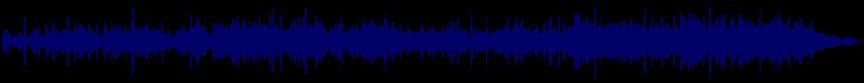 waveform of track #24918
