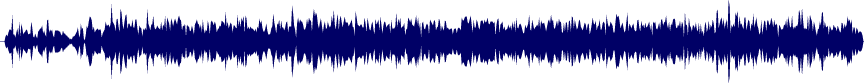 waveform of track #24924