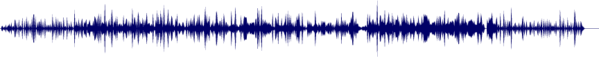 waveform of track #24927