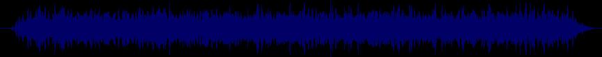 waveform of track #24934