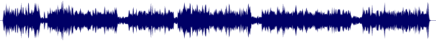 waveform of track #24940