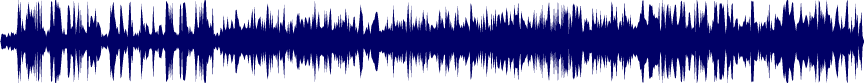 waveform of track #24946
