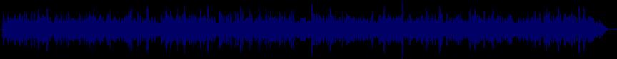 waveform of track #24948
