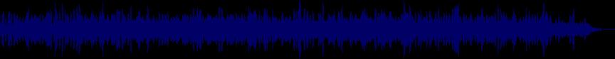 waveform of track #24949