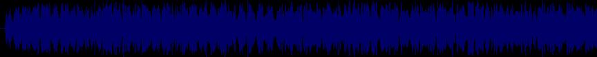 waveform of track #24973