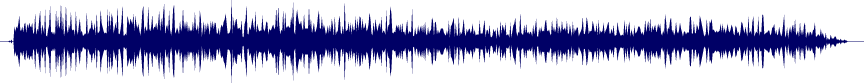 waveform of track #24979