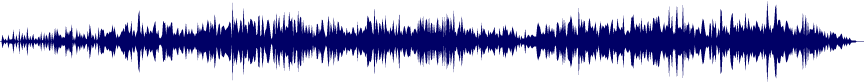 waveform of track #24987