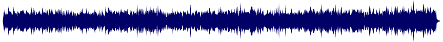 waveform of track #24988