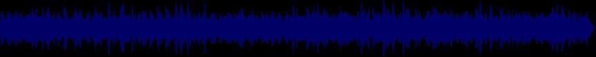 waveform of track #24989
