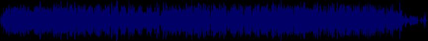 waveform of track #2572