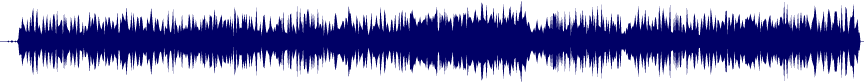 waveform of track #25056