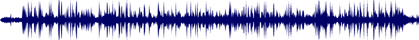 waveform of track #25066