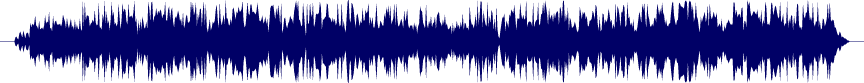 waveform of track #25075
