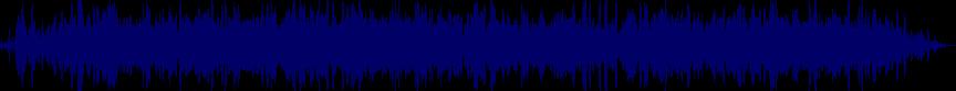 waveform of track #25085