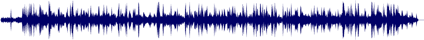 waveform of track #25086