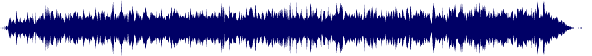 waveform of track #25090