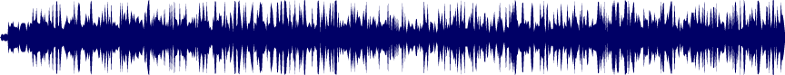 waveform of track #25099