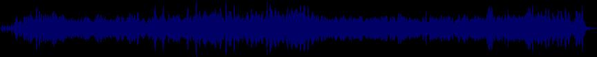 waveform of track #25113