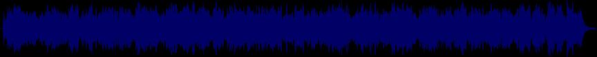 waveform of track #25136