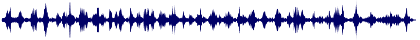 waveform of track #25147