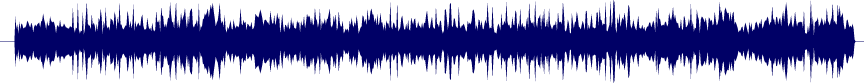 waveform of track #25155