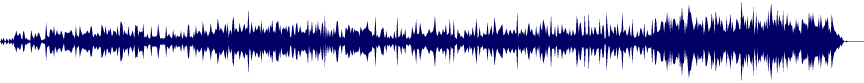 waveform of track #25173