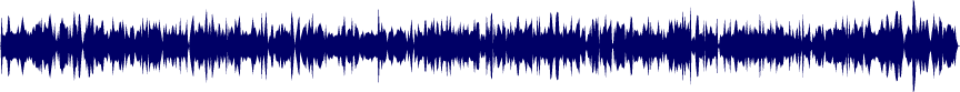 waveform of track #25178