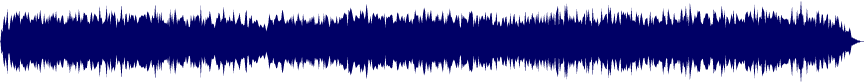 waveform of track #25193
