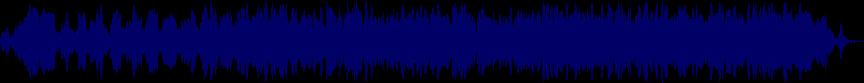 waveform of track #25226