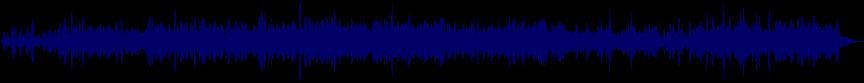 waveform of track #25227
