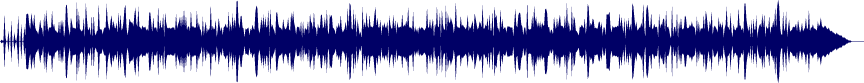 waveform of track #25229