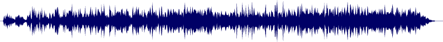 waveform of track #25250