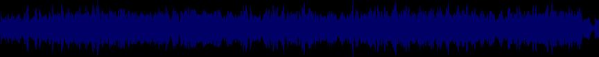 waveform of track #25264