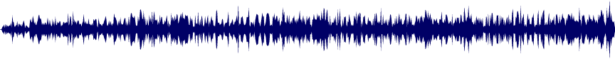 waveform of track #25270