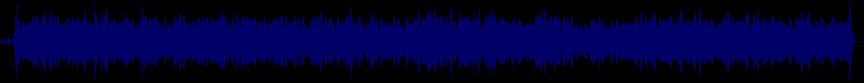 waveform of track #25273