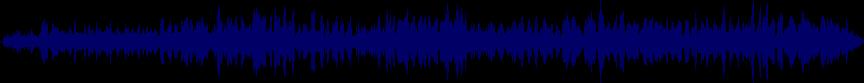 waveform of track #25275