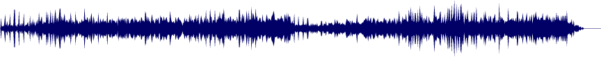 waveform of track #25279