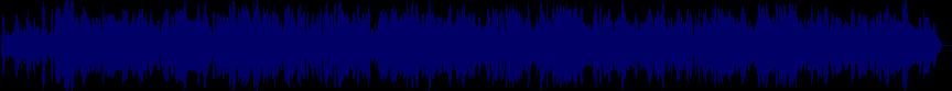 waveform of track #25295