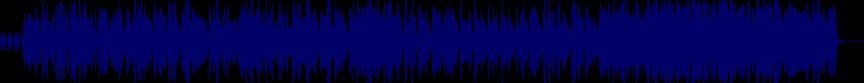 waveform of track #25296