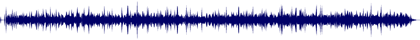 waveform of track #25298