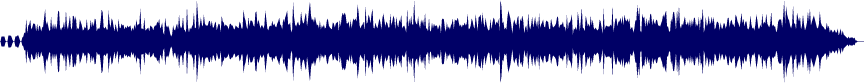 waveform of track #25305