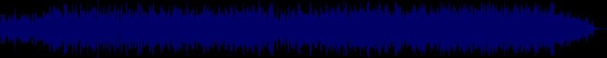 waveform of track #25314