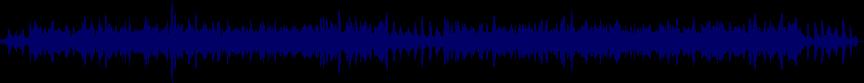 waveform of track #25344