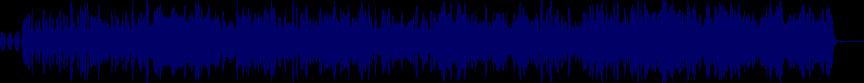 waveform of track #25347