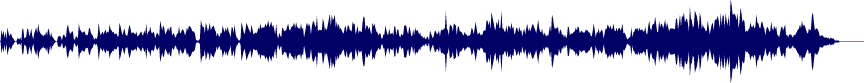 waveform of track #25362