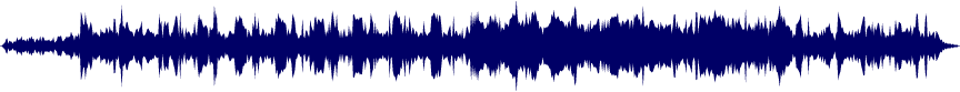 waveform of track #25368