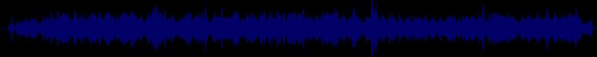 waveform of track #25388